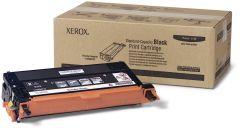 Toner do tiskárny Originální toner Xerox 113R00722 (Černý)
