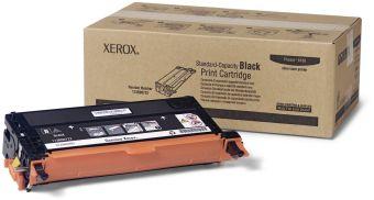 Originální toner Xerox 113R00722 (Černý)