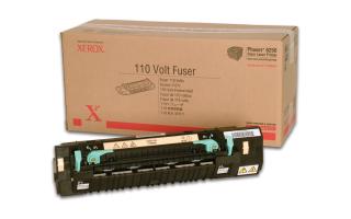 Originální zapékací jednotka XEROX 115R00029