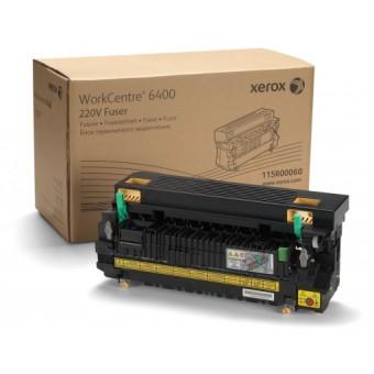 Originální zapékací jednotka XEROX 115R00060