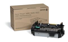 Toner do tiskárny Originální zapékací jednotka XEROX 115R00070