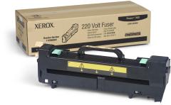Toner do tiskárny Originální zapékací jednotka XEROX 115R00038