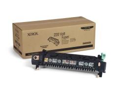 Toner do tiskárny Originální zapékací jednotka XEROX 115R00050