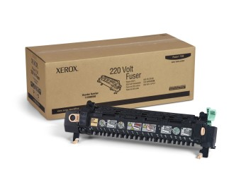 Originální zapékací jednotka XEROX 115R00050