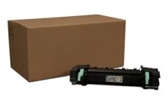 Toner do tiskárny Originální zapékací jednotka XEROX 115R00077
