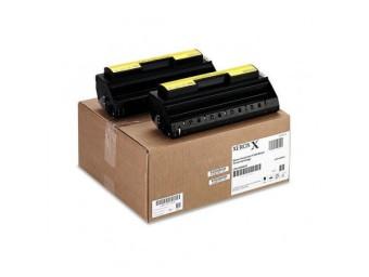 Originální toner XEROX 013R00608 (Černý)