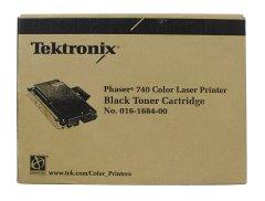 Toner do tiskárny Originální toner Xerox 016168400 (Černý)