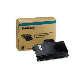 Originální toner Xerox 016168500 (Azurový)