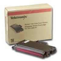 Originální toner Xerox 016168600 (Purpurový)