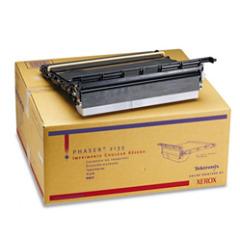Toner do tiskárny Originální pásová jednotka XEROX 016192701