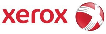 Originální toner XEROX 106R03746 (Žlutý)