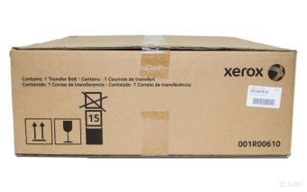 Originální pásová jednotka XEROX 001R00610