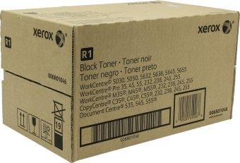 Originální toner XEROX 006R01046 (Černý)