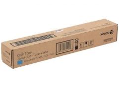 Toner do tiskárny Originální toner XEROX 006R01402 (Azurový)