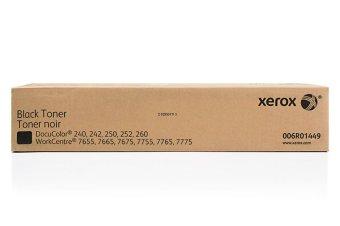 Originální toner XEROX 006R01449 (Černý)