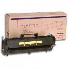 Toner do tiskárny Originální zapékací jednotka XEROX 016199900
