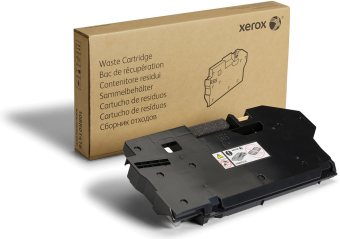 Originální odpadní nádobka XEROX 108R01416