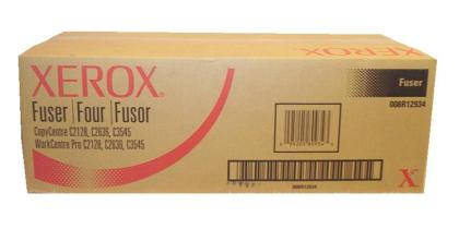 Originální zapékací jednotka XEROX 008R12934