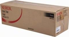 Toner do tiskárny Originální zapékací jednotka XEROX 008R13023