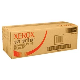 Originální zapékací jednotka XEROX 008R13028