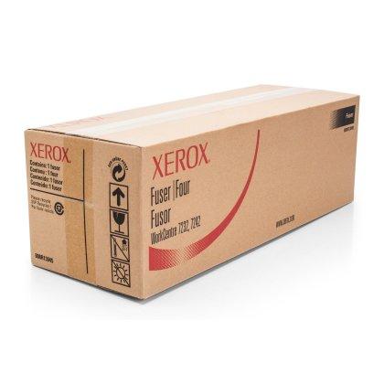 Originální zapékací jednotka XEROX 8R13045