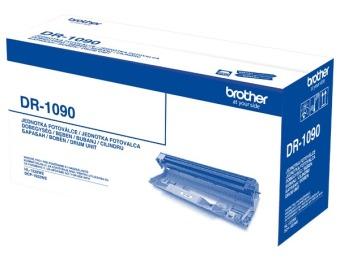 Originální fotoválec Brother DR-1090 (Drum)