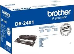 Originální fotoválec Brother DR-2401 (fotoválec)
