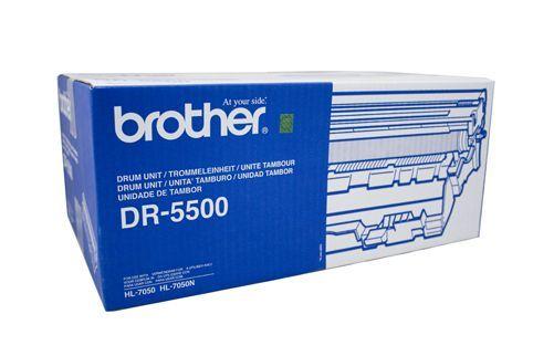 Originální fotoválec Brother DR-5500 (Drum)