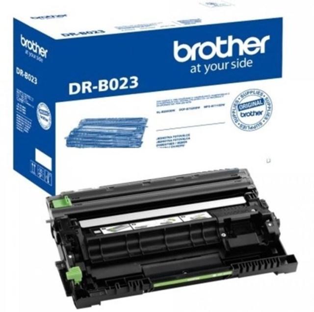 Originální fotoválec Brother DR-B023 (Drum)