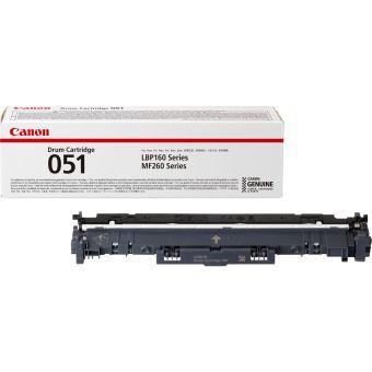 Originální fotoválec Canon CRG-051 (2170C001) (Drum)