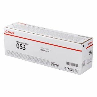 Originální fotoválec CANON CRG-053 V (2178C001) (fotoválec)
