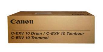 Originální fotoválec CANON C-EXV-10 (Drum)
