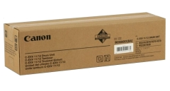 Originální fotoválec Canon C-EXV-11 (Drum)