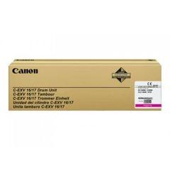 Originální fotoválec CANON C-EXV-16/17 (0256B002) (Purpurový fotoválec)