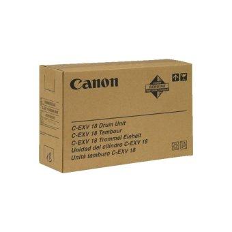 Originální fotoválec Canon C-EXV-18 (Drum)
