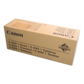Originální fotoválec CANON C-EXV-1 (Drum)