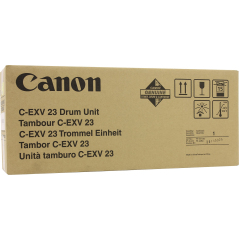 Originální fotoválec Canon C-EXV-23 (fotoválec)