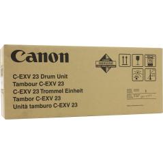 Originální fotoválec Canon C-EXV-23 (Drum)