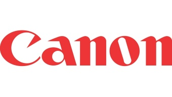 Originální fotoválec CANON C-EXV-30/31C (Barevný Drum)