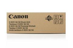 Originální fotoválec Canon C-EXV32/33 (Drum)