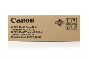 Originální fotoválec Canon C-EXV32/33 (fotoválec)