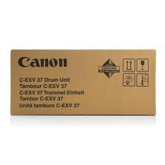 Originální fotoválec Canon C-EXV-37 (fotoválec)