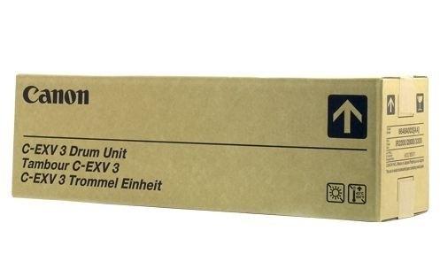 Originální fotoválec Canon C-EXV-3 (Drum)