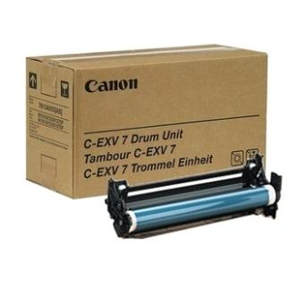 Originální fotoválec Canon C-EXV-7 (Drum)