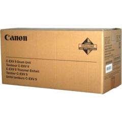Originální fotoválec Canon C-EXV-9 (Drum)