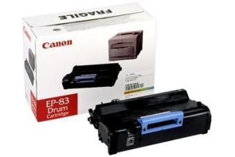 Originální fotoválec Canon EP-83 (1506A013) (Drum)