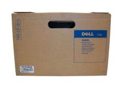 Toner do tiskárny Originální fotoválec Dell 593-10078 (DRUM)
