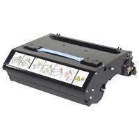 Toner do tiskárny Originální fotoválec Dell 593-10076 (DRUM)