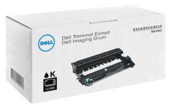 Originální fotoválec Dell C2KTH - 724-BBJS (DRUM)