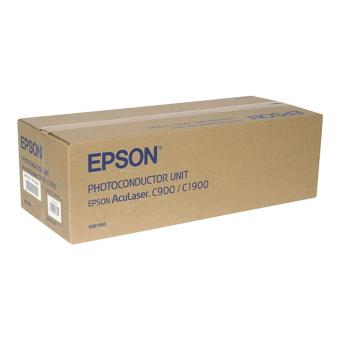 Originální fotoválec EPSON C13S051083 (Drum)